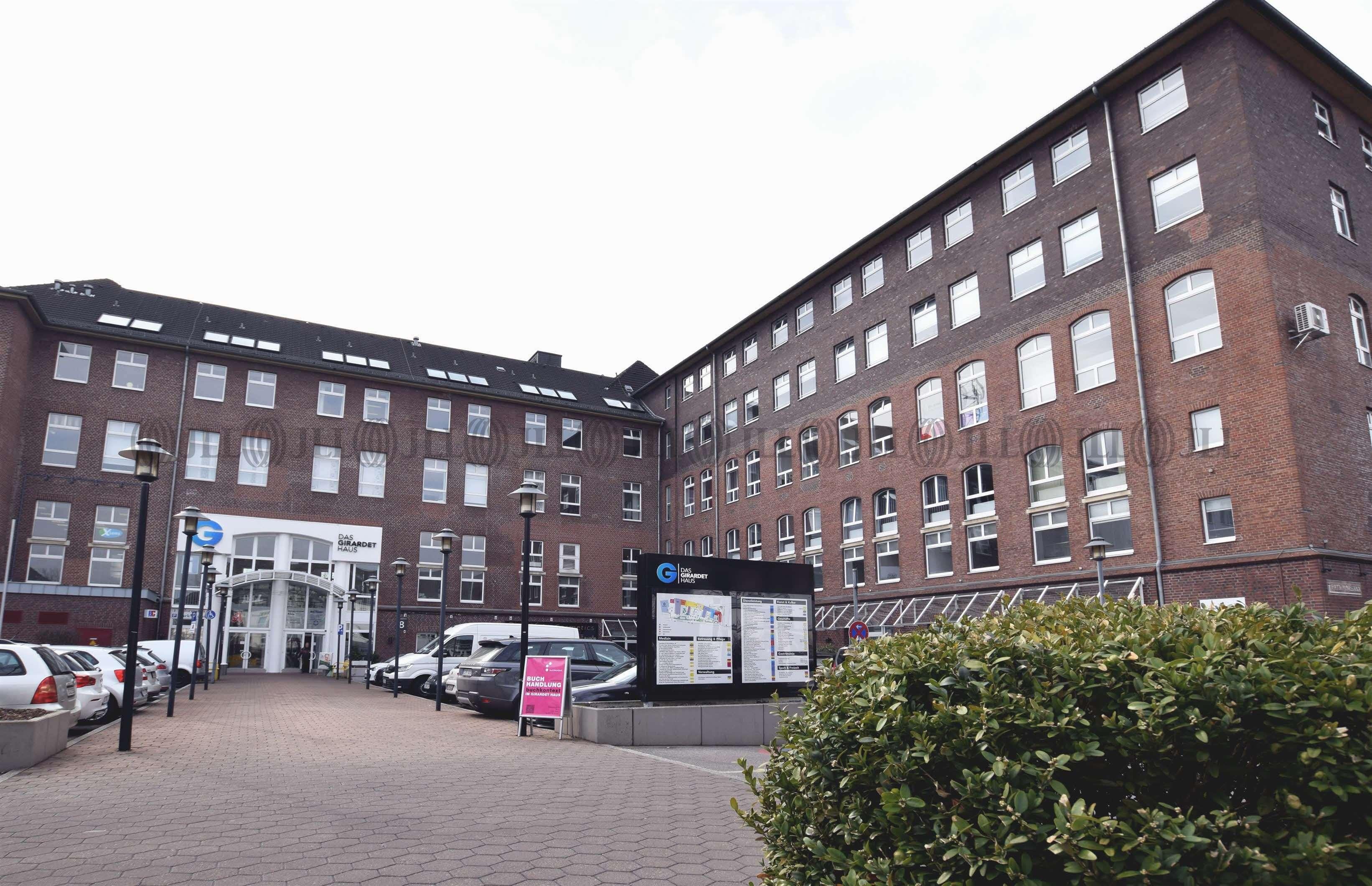 Büros Essen, 45131 - Büro - Essen, Rüttenscheid - D2071 - 9528889
