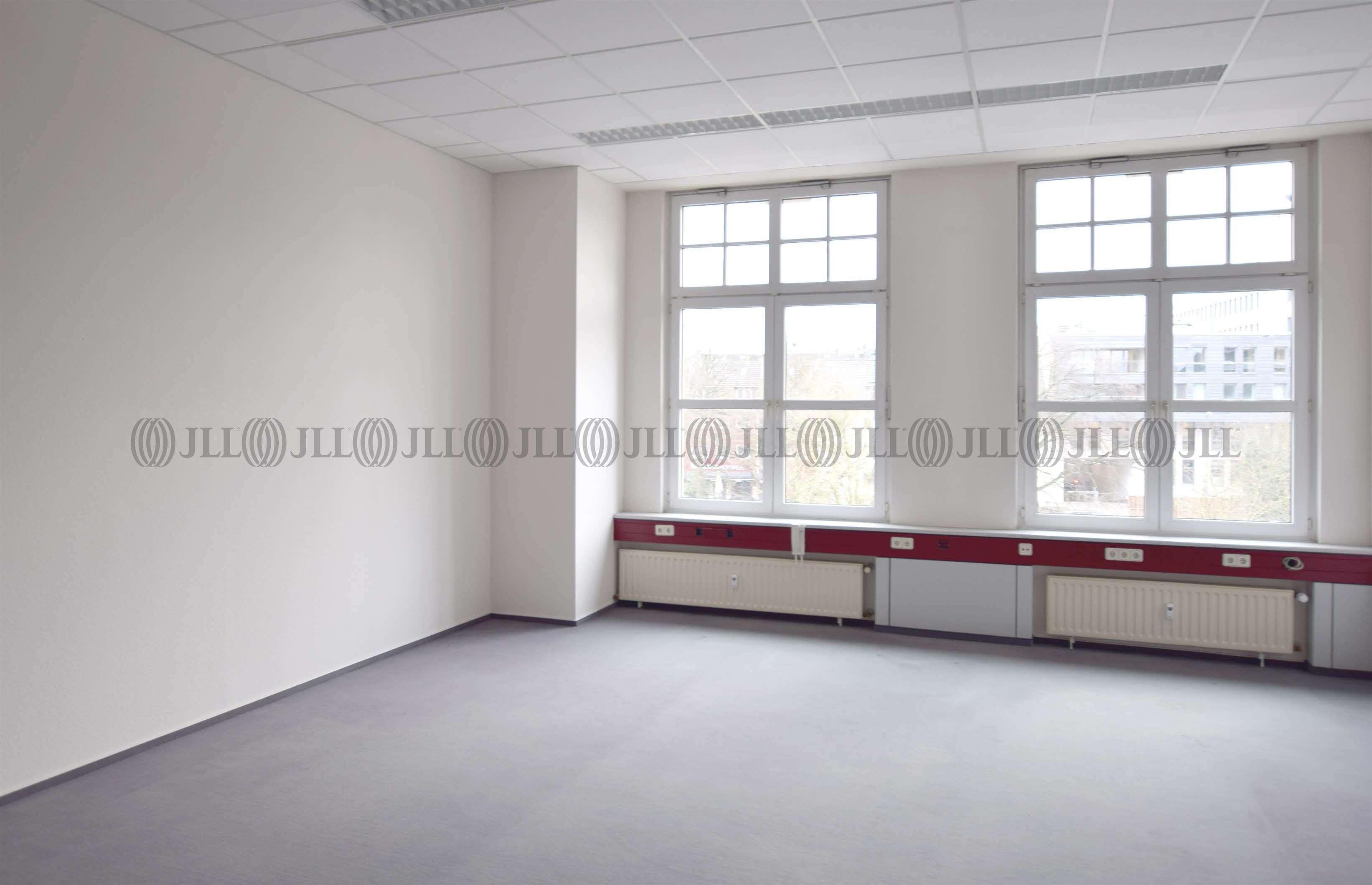 Büros Essen, 45131 - Büro - Essen, Rüttenscheid - D2071 - 9528893