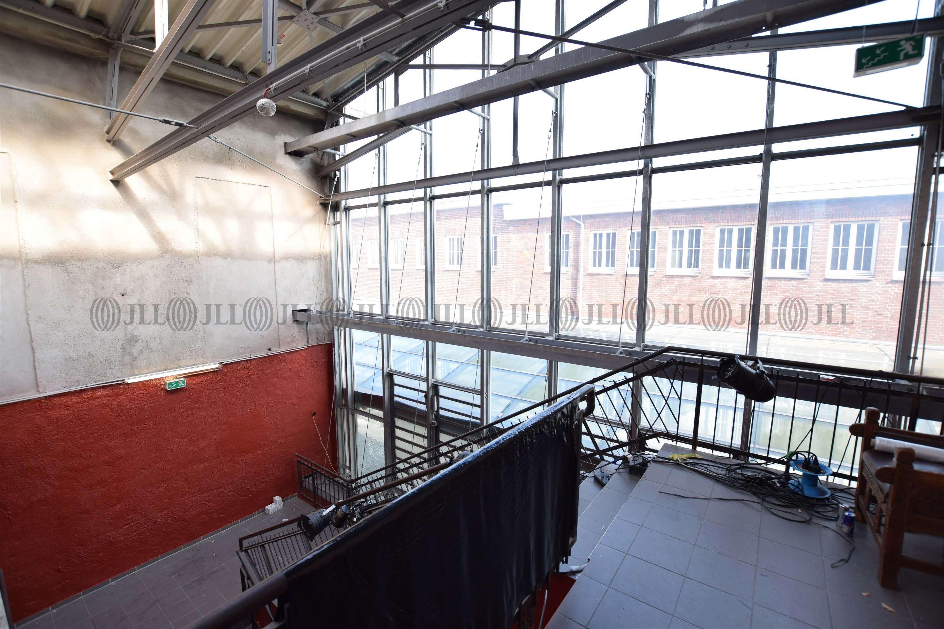 Büros Dortmund, 44339 - Büro - Dortmund, Eving - D2272 - 9528905