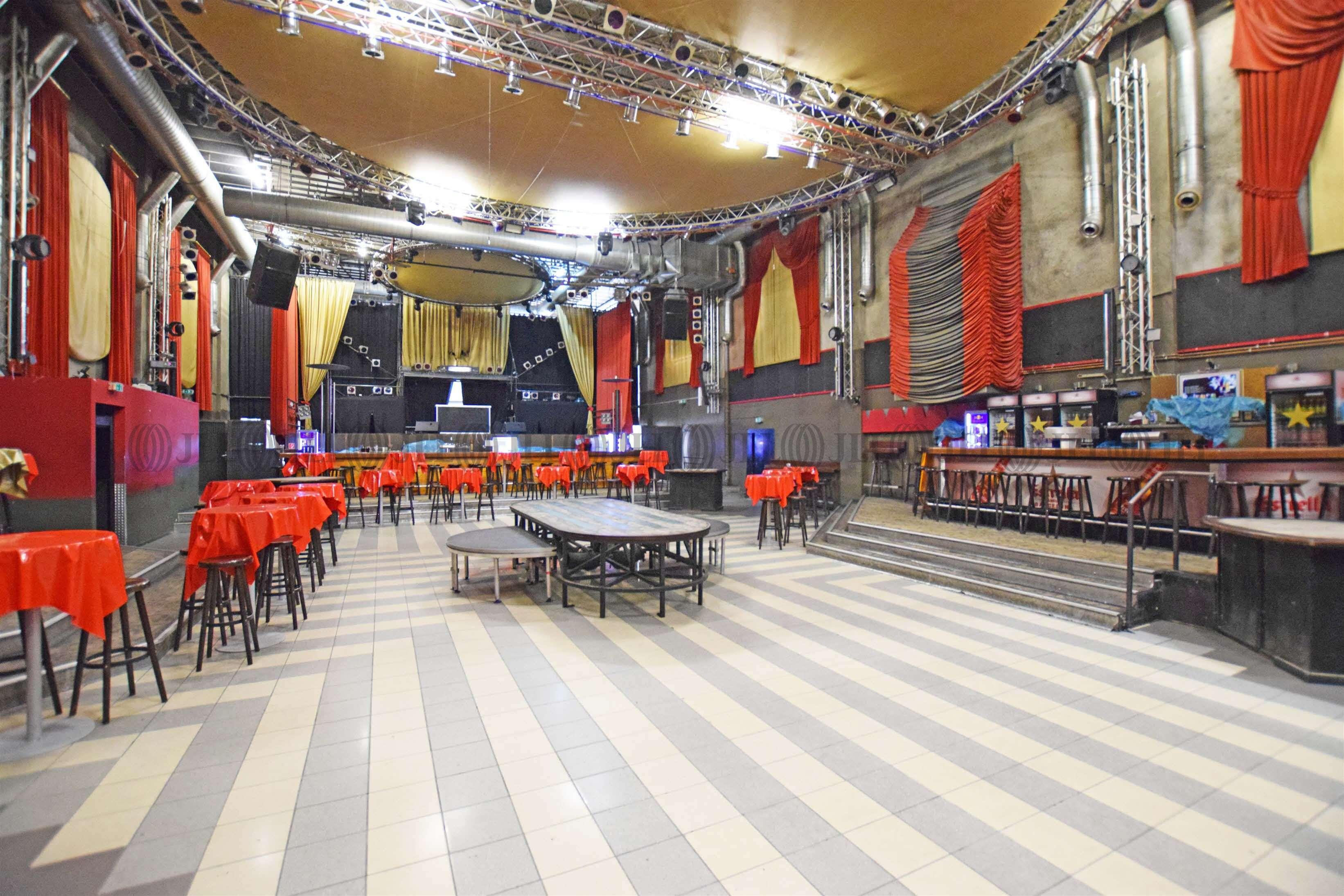Büros Dortmund, 44339 - Büro - Dortmund, Eving - D2272 - 9528909