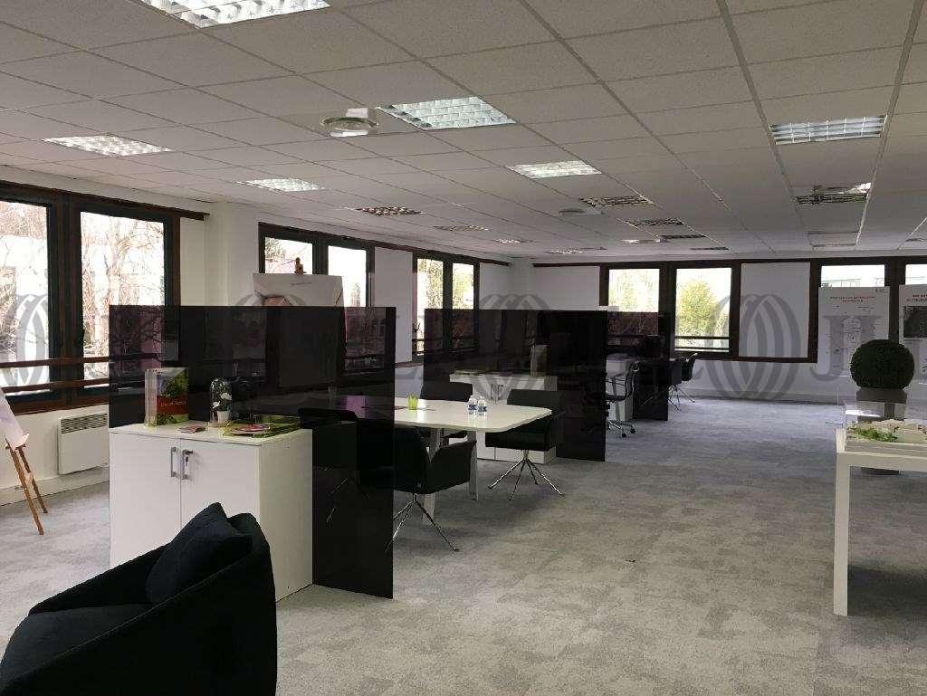 Bureaux Orsay, 91400 - PARC EIFFEL UNIVERSITE - 9529111