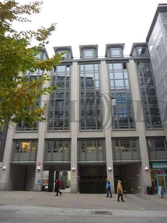 Büros Hamburg, 20354 - Büro - Hamburg, Neustadt - H0165 - 9529276
