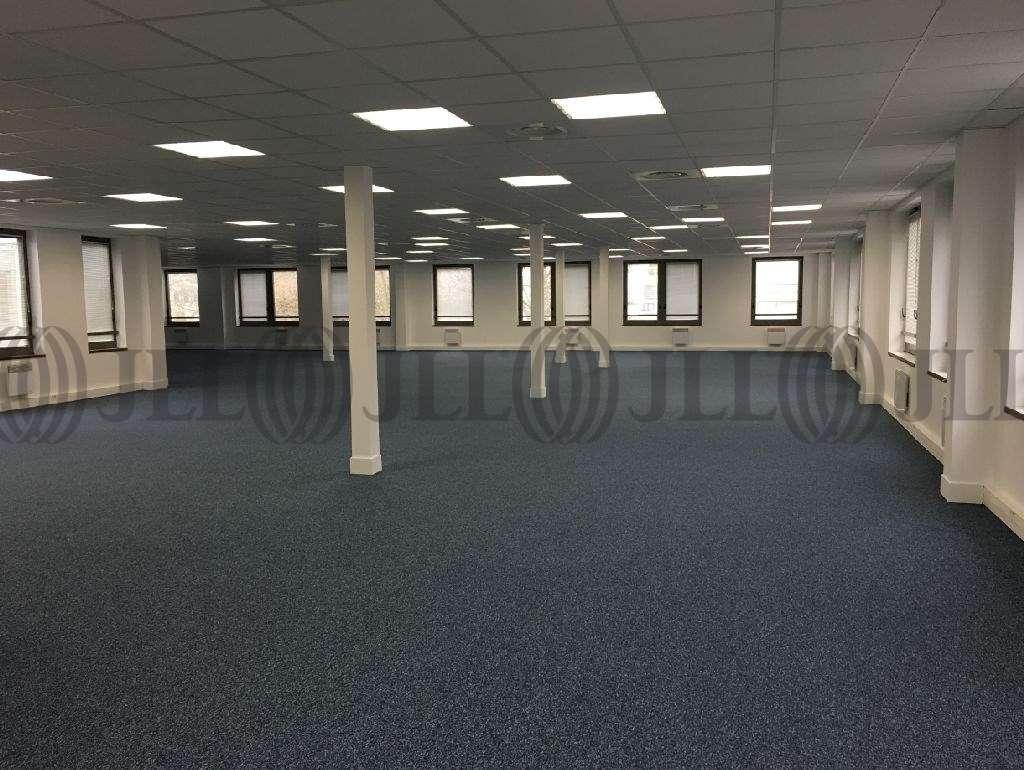 Bureaux Orsay, 91400 - PARC EIFFEL UNIVERSITE - 9529594