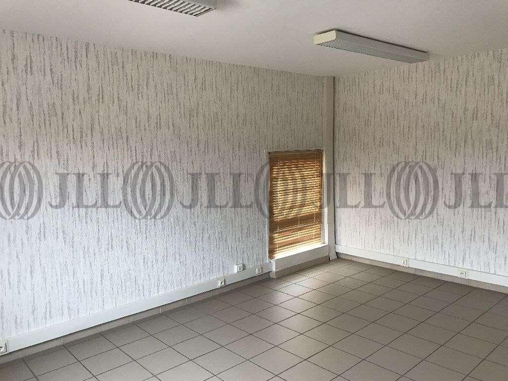 Activités/entrepôt Toussieu, 69780 - Bâtiment industriel à louer - Toussieu - 9529596