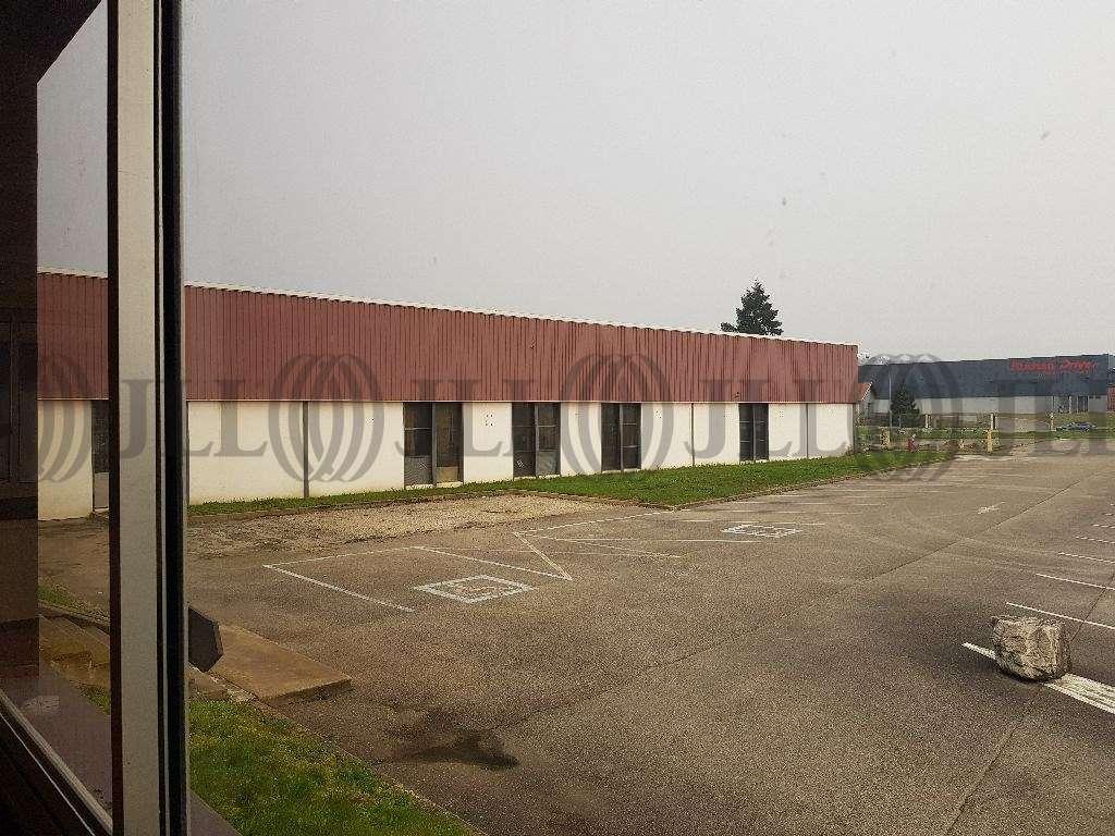 Activités/entrepôt Chaponost, 69630 - Proche Lyon : locaux d'activité - Négoce - 9529870