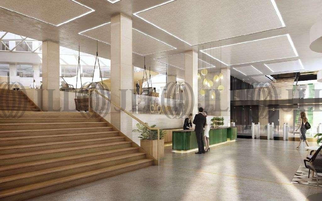 Bureaux Paris, 75012 - BLOOM - 9530500