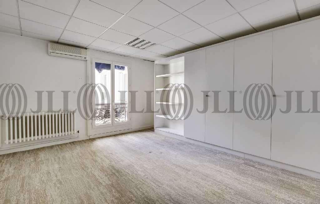 Bureaux Paris, 75002 - 21 BOULEVARD MONTMARTRE - 9530779
