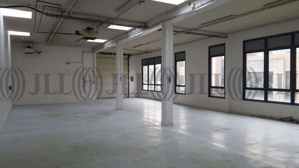 Activités/entrepôt Massy, 91300 - PARC DU MOULIN DE MASSY - 9530828