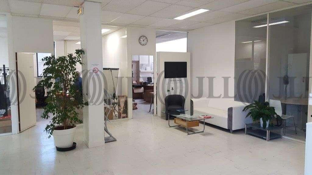 Activités/entrepôt Massy, 91300 - PARC DU MOULIN DE MASSY - 9530829