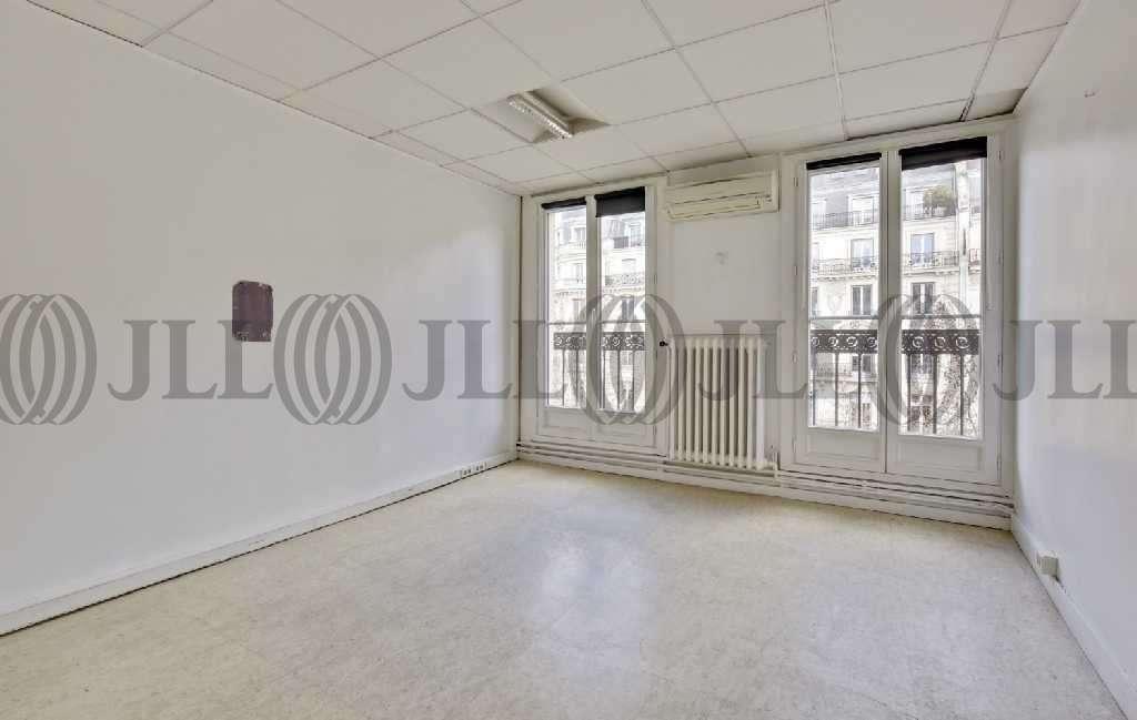 Bureaux Paris, 75002 - 21 BOULEVARD MONTMARTRE - 9531641