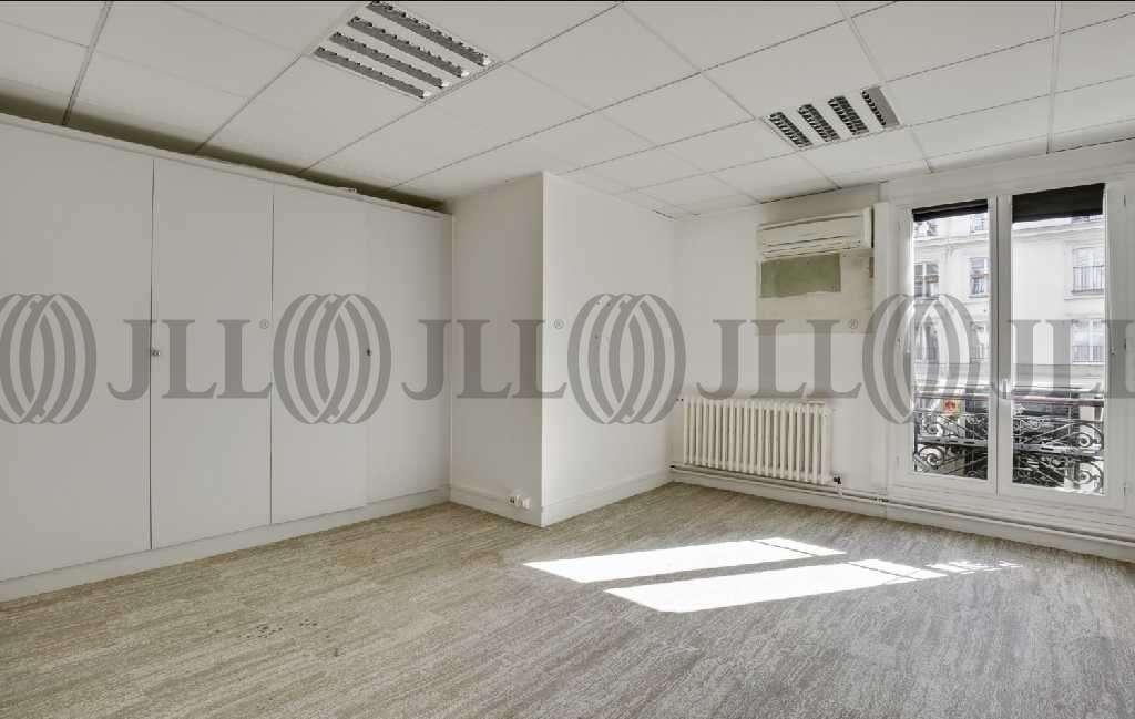 Bureaux Paris, 75002 - 21 BOULEVARD MONTMARTRE - 9531642