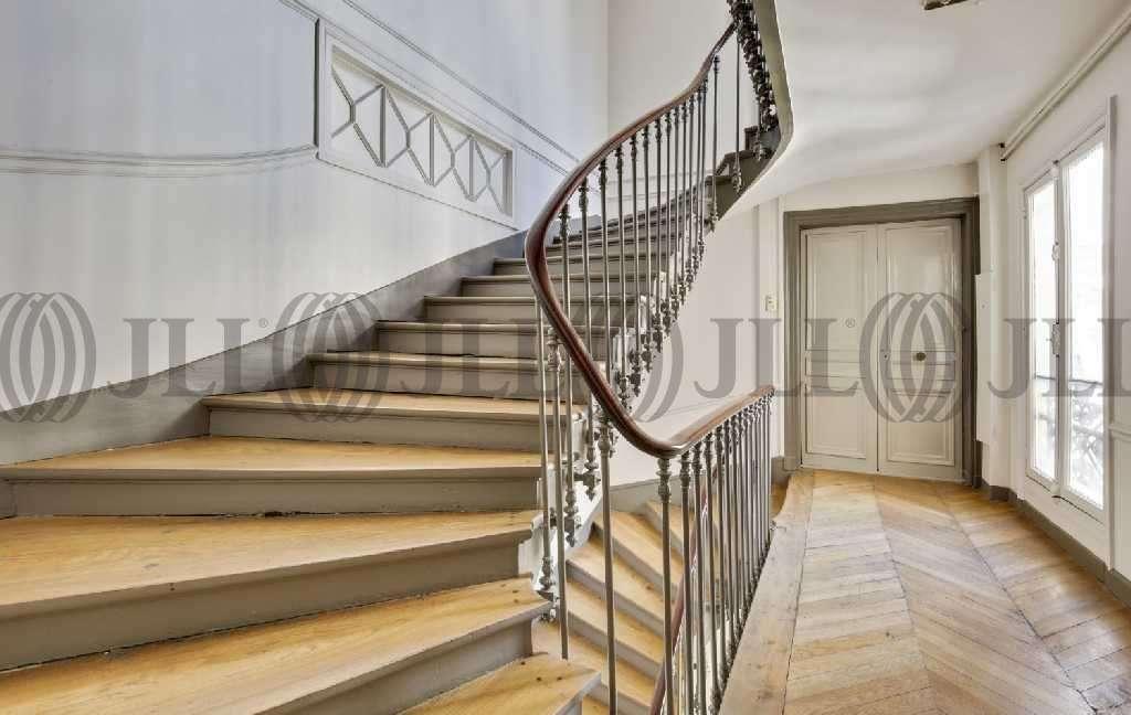 Bureaux Paris, 75002 - 21 BOULEVARD MONTMARTRE - 9531643