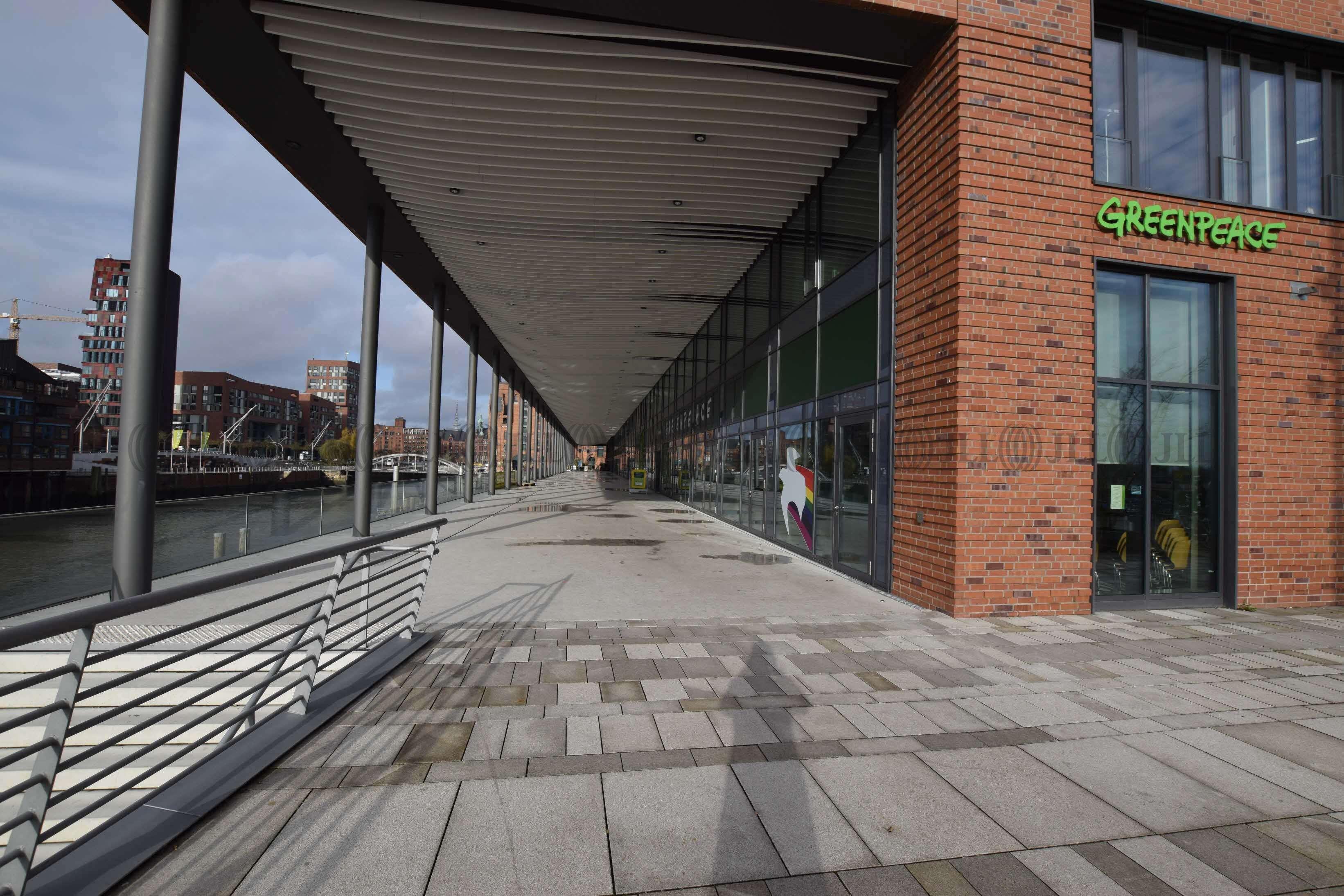 Ladenflächen Hamburg, 20457 - Ladenfläche - Hamburg, HafenCity - E0687 - 9532044