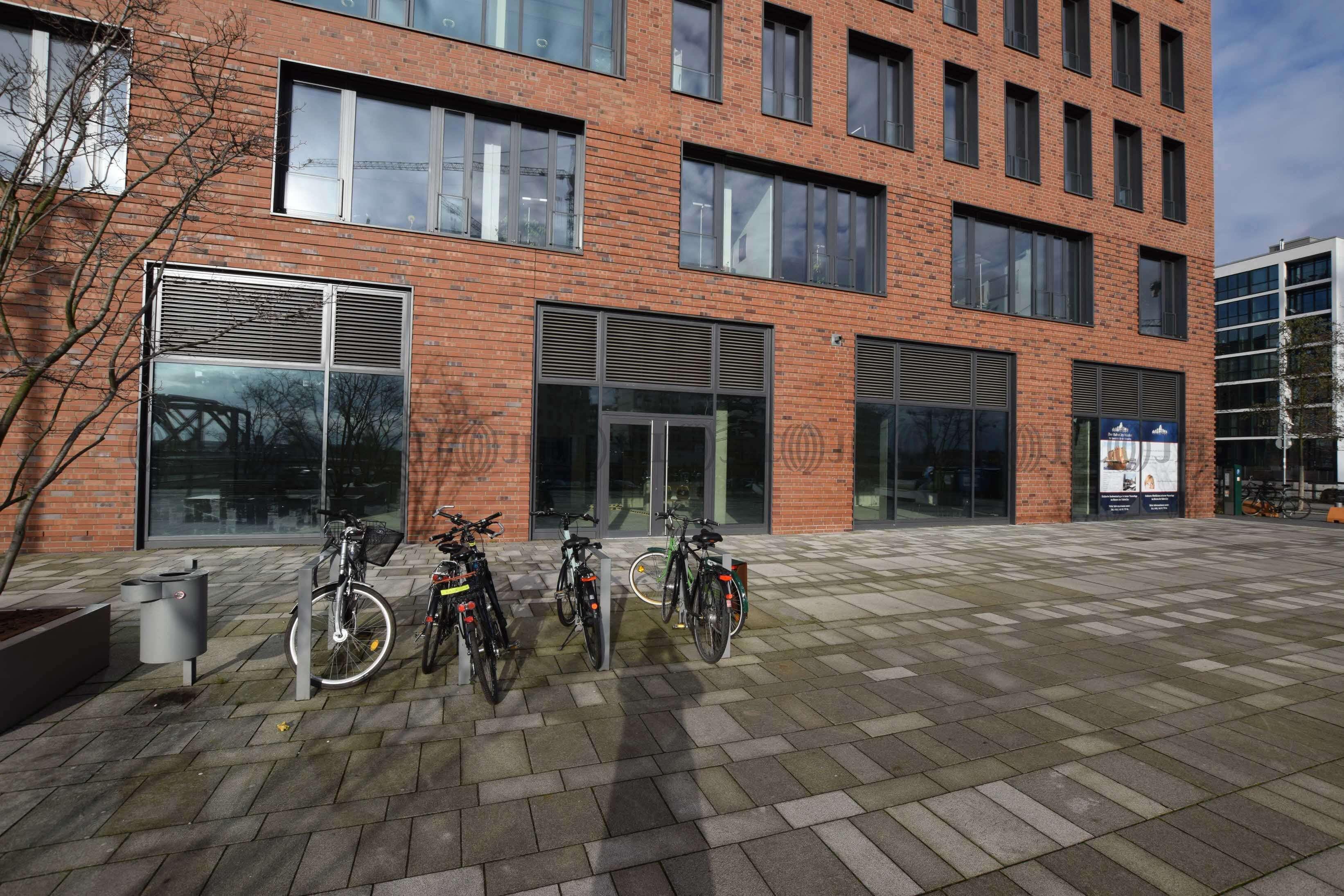 Ladenflächen Hamburg, 20457 - Ladenfläche - Hamburg, HafenCity - E0687 - 9532045