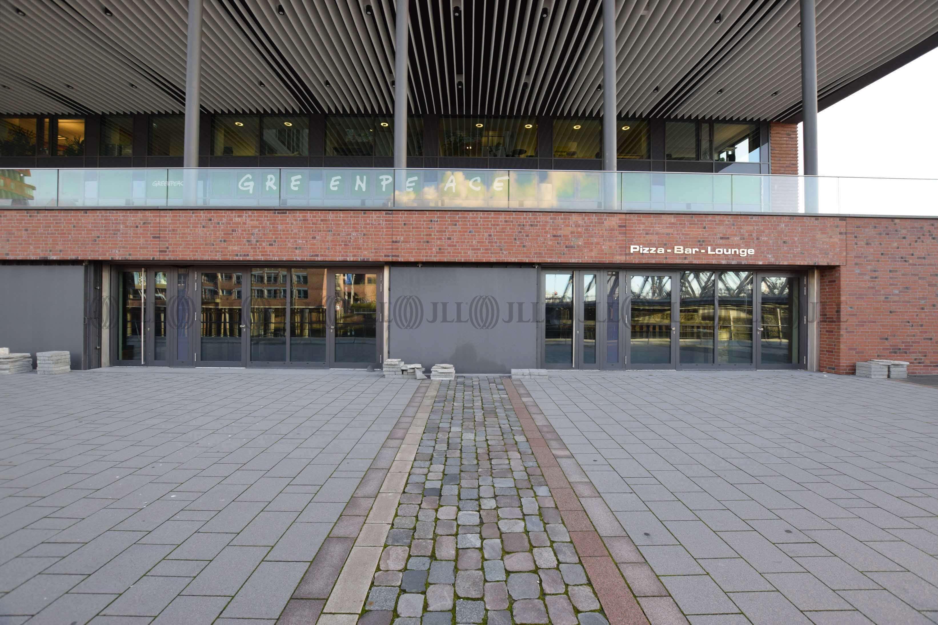 Ladenflächen Hamburg, 20457 - Ladenfläche - Hamburg, HafenCity - E0687 - 9532046