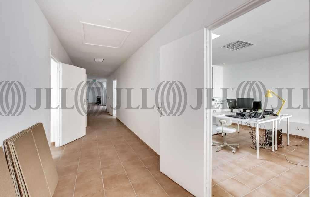 Bureaux Aubervilliers, 93300 - 34 RUE HEURTAULT - 9532153