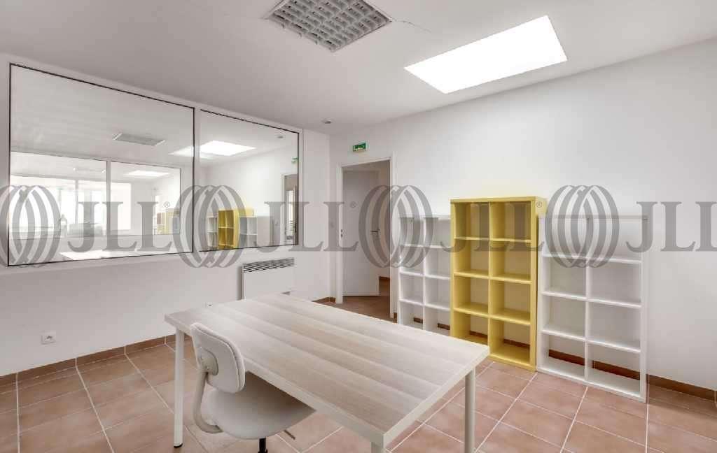 Bureaux Aubervilliers, 93300 - 34 RUE HEURTAULT - 9532154