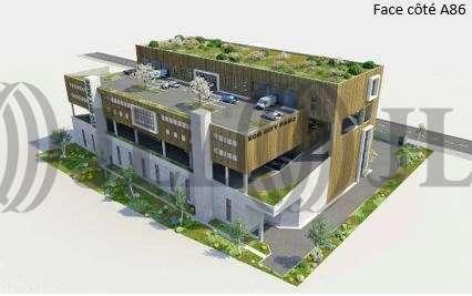 Activités/entrepôt Colombes, 92700 - ECO CITY - 9532176