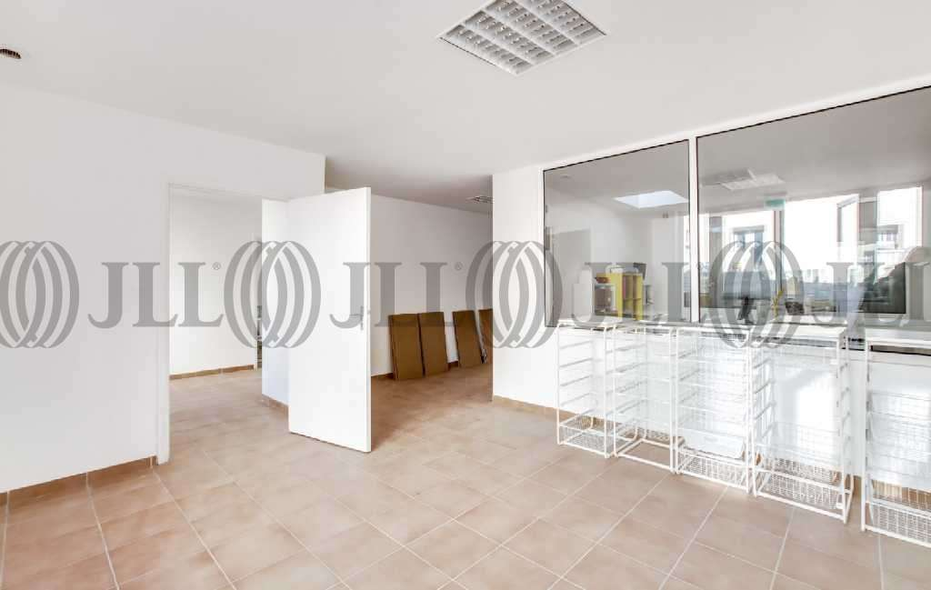 Bureaux Aubervilliers, 93300 - 34 RUE HEURTAULT - 9532286