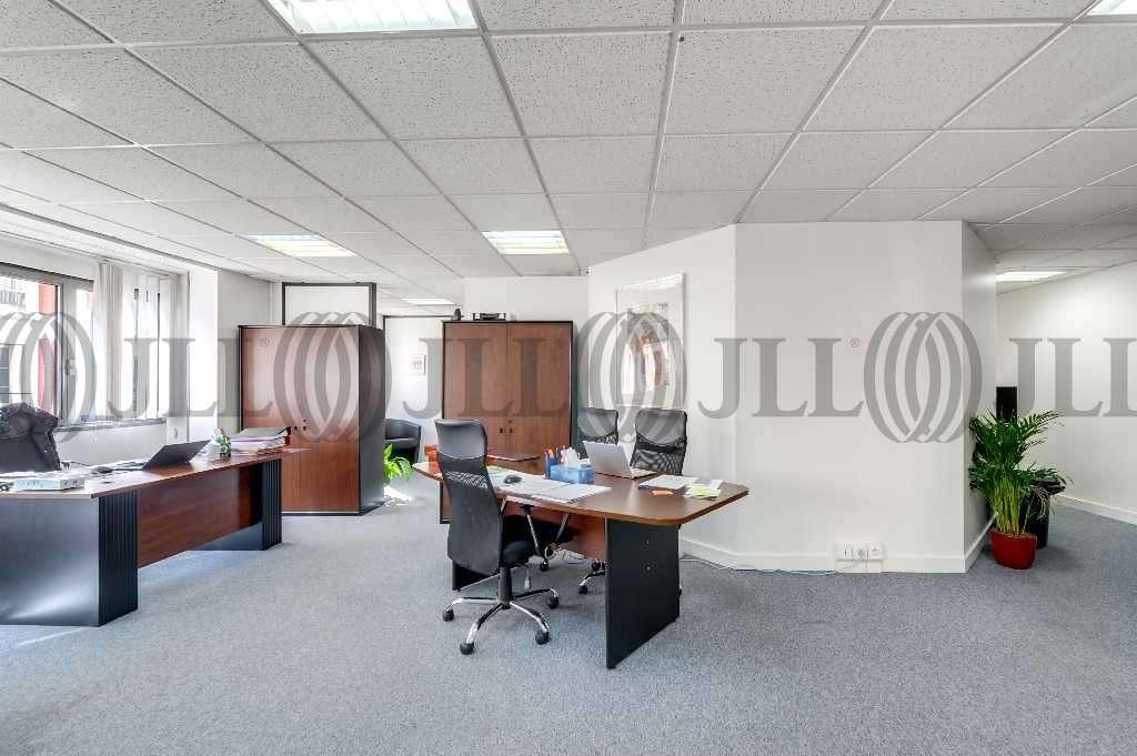 Bureaux Boulogne billancourt, 92100 - 27 RUE DE SOLFERINO - 9532291