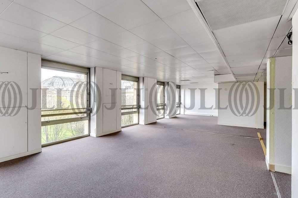 Bureaux Paris, 75008 - 35 AVENUE FRANKLIN DELANO ROOSEVELT - 9532606