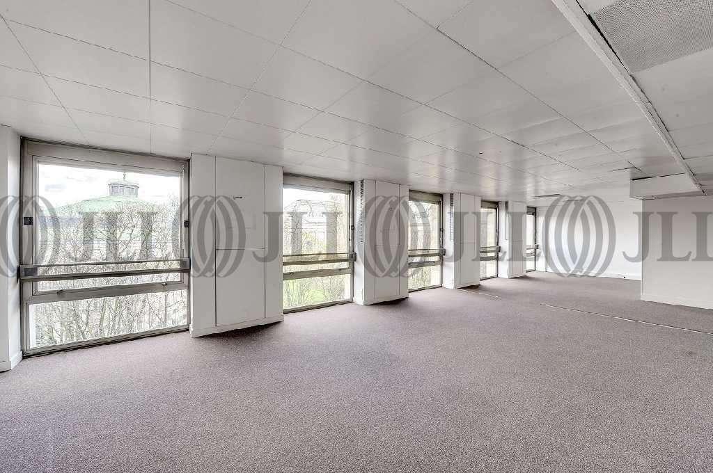 Bureaux Paris, 75008 - 35 AVENUE FRANKLIN DELANO ROOSEVELT - 9532607