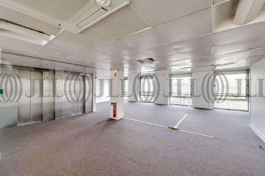 Bureaux Paris, 75008 - 35 AVENUE FRANKLIN DELANO ROOSEVELT - 9532608