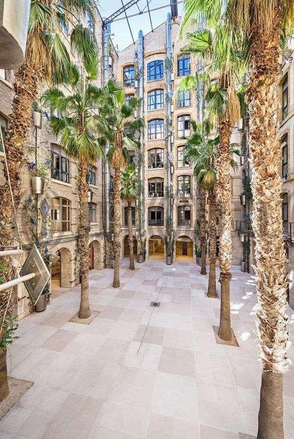 Commerces Marseille, 13002 - LES DOCKS VILLAGE - 9532653