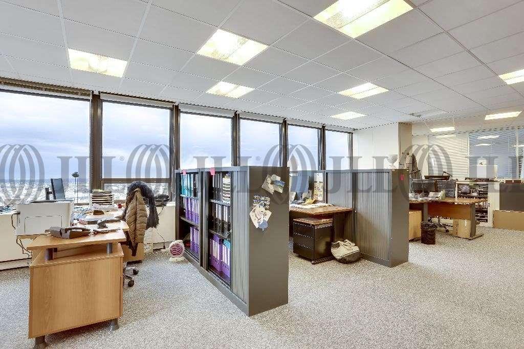 Bureaux Paris, 75015 - TOUR MONTPARNASSE - 9532728