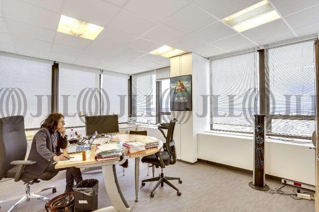 Bureaux Paris, 75015 - TOUR MONTPARNASSE - 9532729