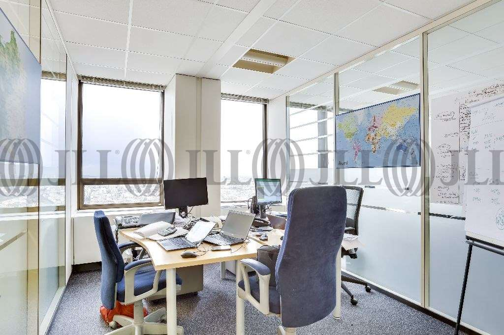 Bureaux Paris, 75015 - TOUR MONTPARNASSE - 9532732