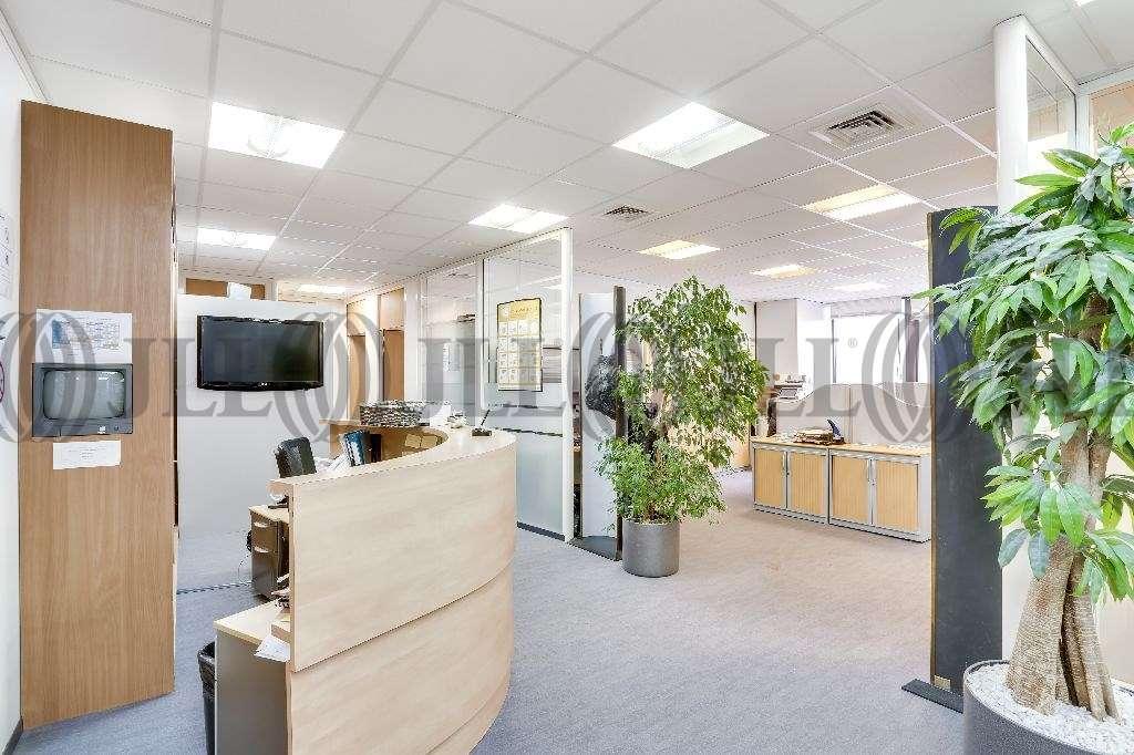 Bureaux Paris, 75015 - TOUR MONTPARNASSE - 9532733