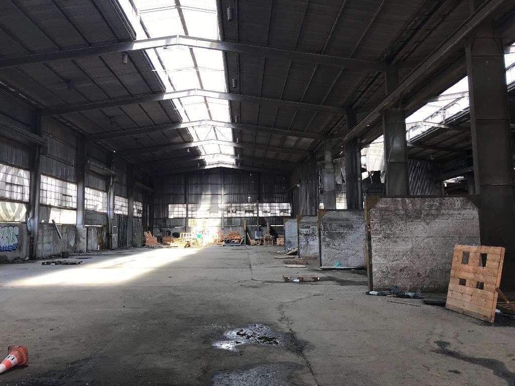 Activités/entrepôt Charvieu chavagneux, 38230 - A vendre : site industriel proche Lyon - 9533534