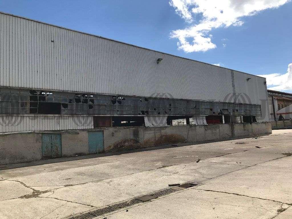 Activités/entrepôt Charvieu chavagneux, 38230 - A vendre : site industriel proche Lyon - 9533539