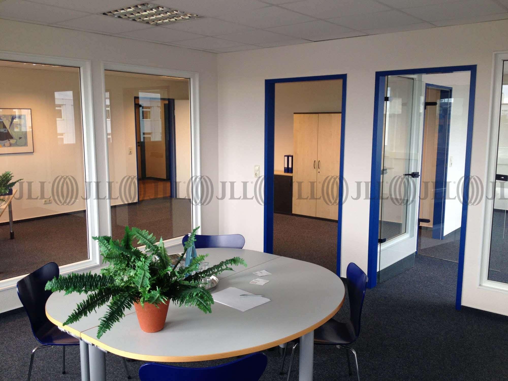 Büros Hamburg, 20537 - Büro - Hamburg, Hamm-Süd - H0197 - 9533825