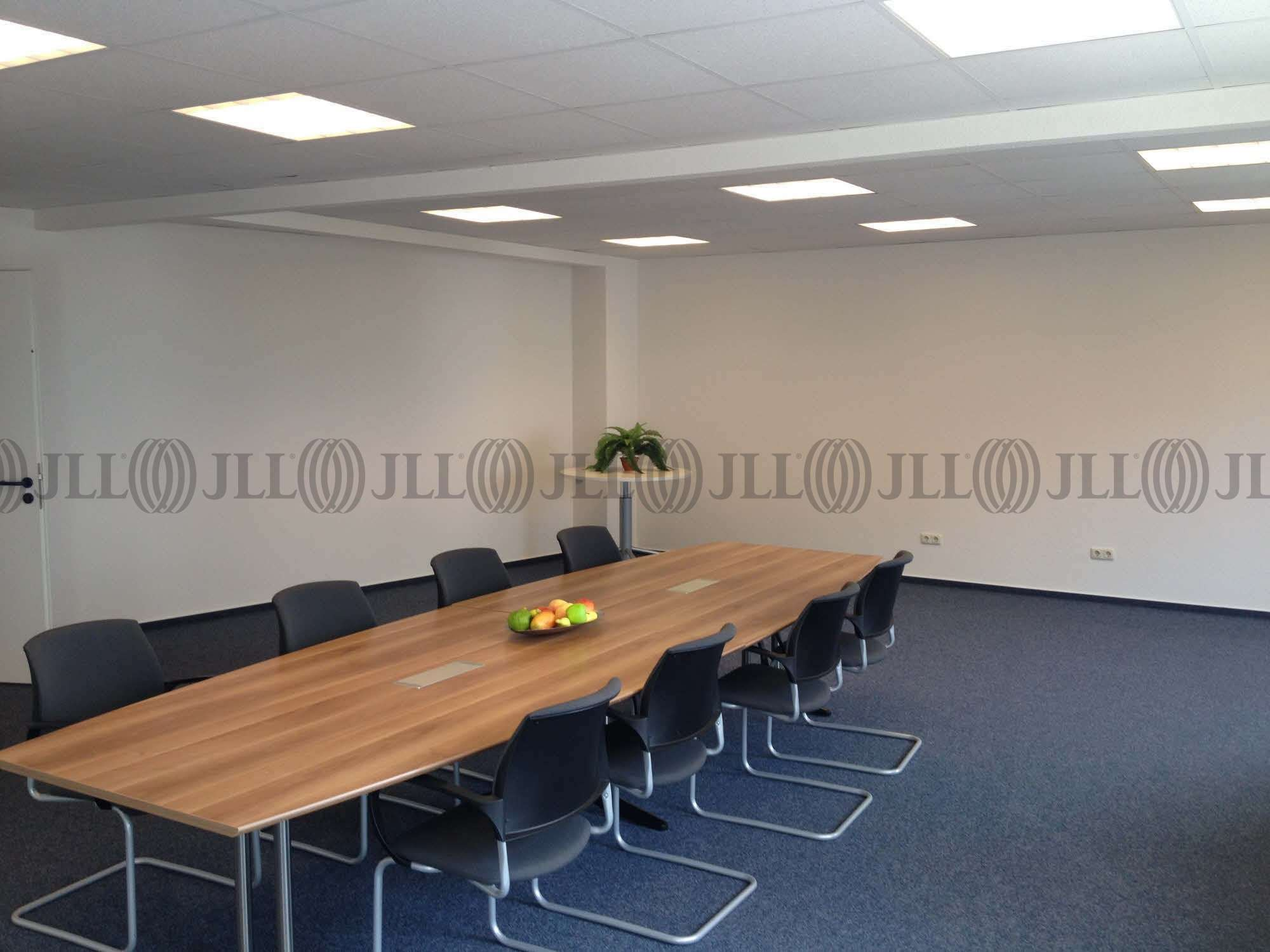 Büros Hamburg, 20537 - Büro - Hamburg, Hamm-Süd - H0197 - 9533827