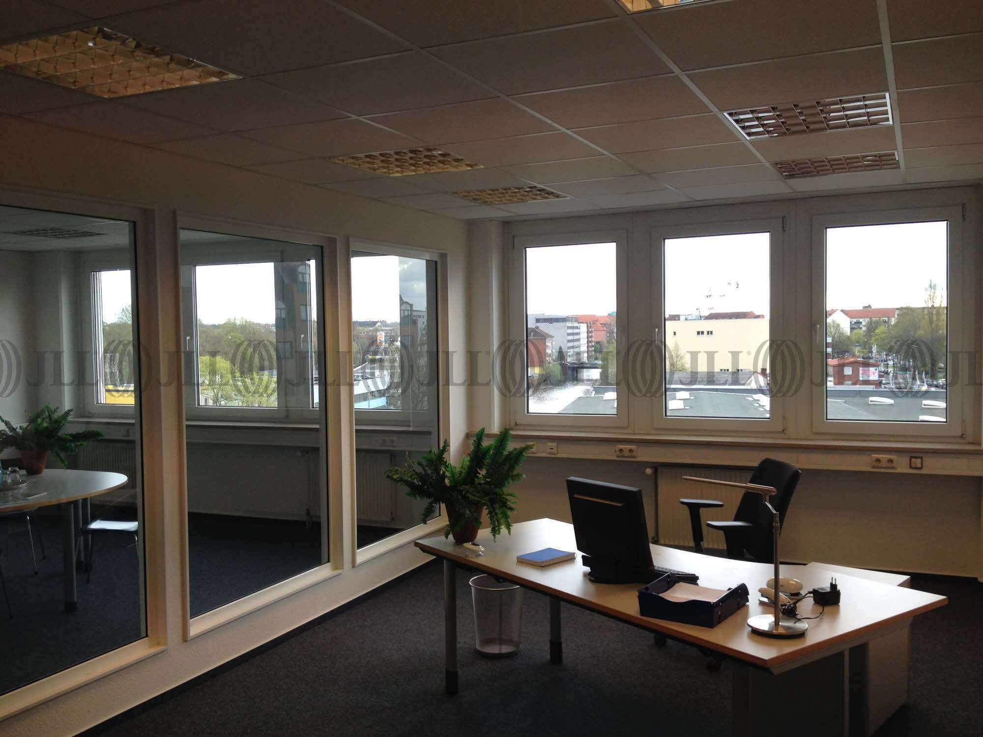 Büros Hamburg, 20537 - Büro - Hamburg, Hamm-Süd - H0197 - 9533829