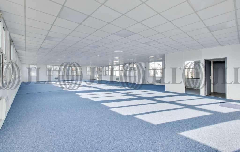 Bureaux Montreuil, 93100 - 5 RUE DU MARAIS - 9533851