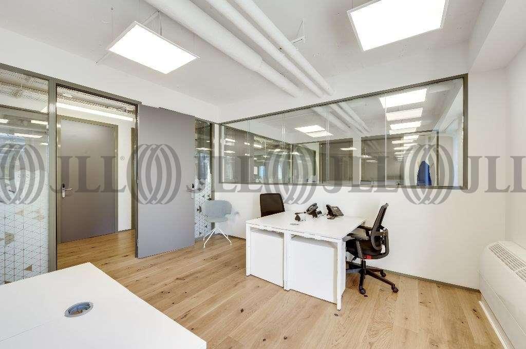 Bureaux Paris, 75002 - SPACES PARIS REAUMUR - 9534134
