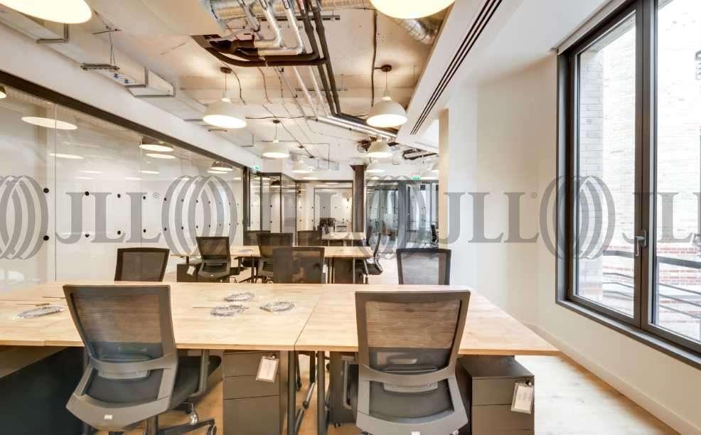 Bureaux Paris, 75008 - WEWORK COLISEE - 9534151