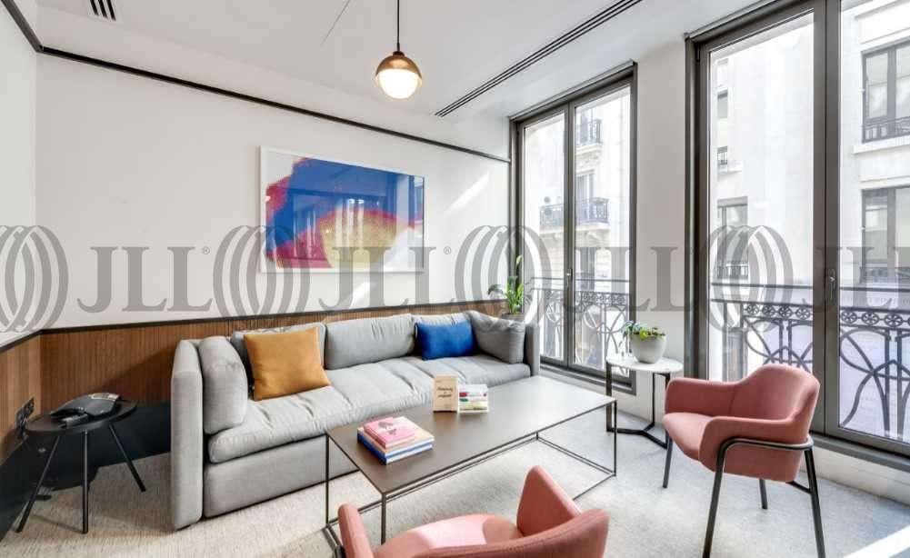 Bureaux Paris, 75008 - WEWORK COLISEE - 9534154