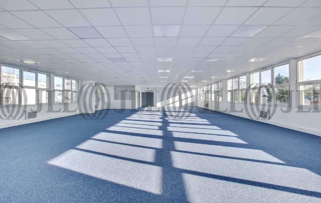 Bureaux Montreuil, 93100 - 5 RUE DU MARAIS - 9534280