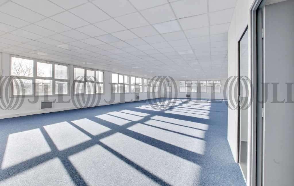 Bureaux Montreuil, 93100 - 5 RUE DU MARAIS - 9534282