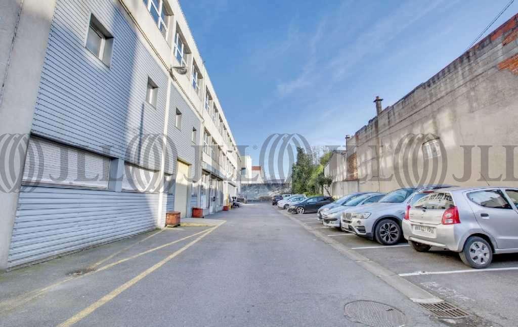 Bureaux Montreuil, 93100 - 5 RUE DU MARAIS - 9534283