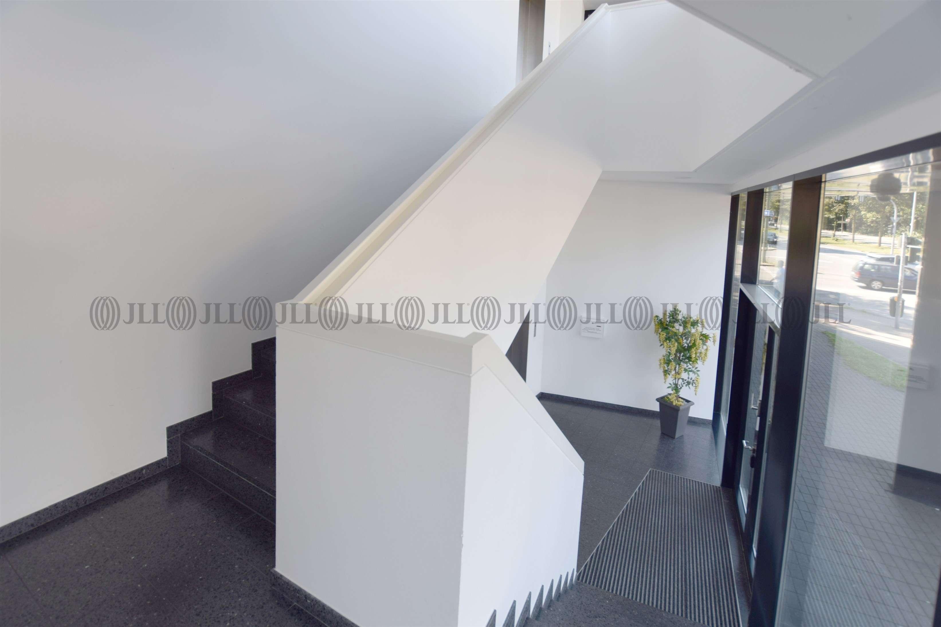 Büros Gelsenkirchen, 45886 - Büro - Gelsenkirchen, Ückendorf - D1963 - 9534352
