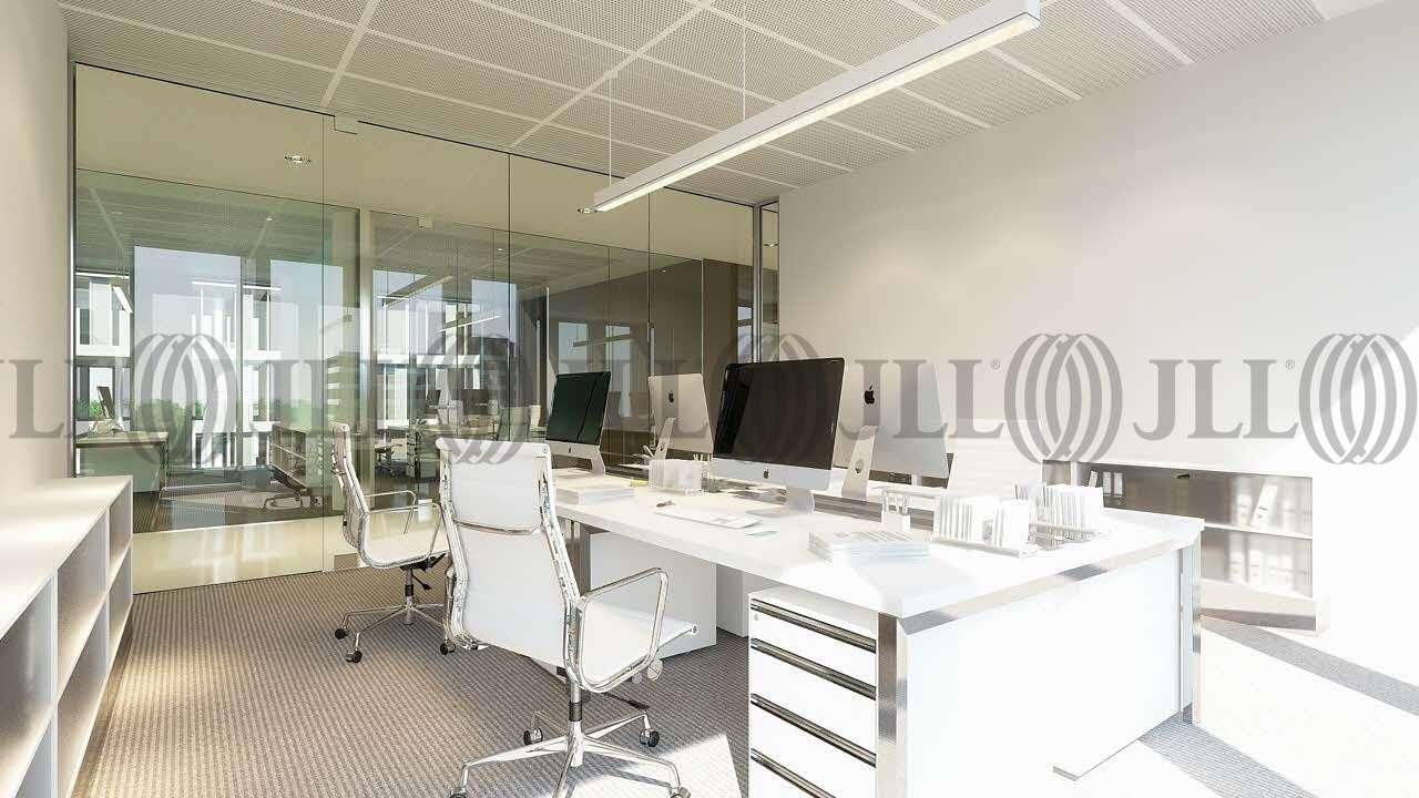 Büros Düsseldorf, 40476 - Büro - Düsseldorf, Golzheim - D0702 - 9535035