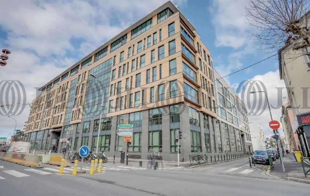 bureaux à louer - EQUALIA 94140 Ile-de-France ALFORTVILLE (18250 ...