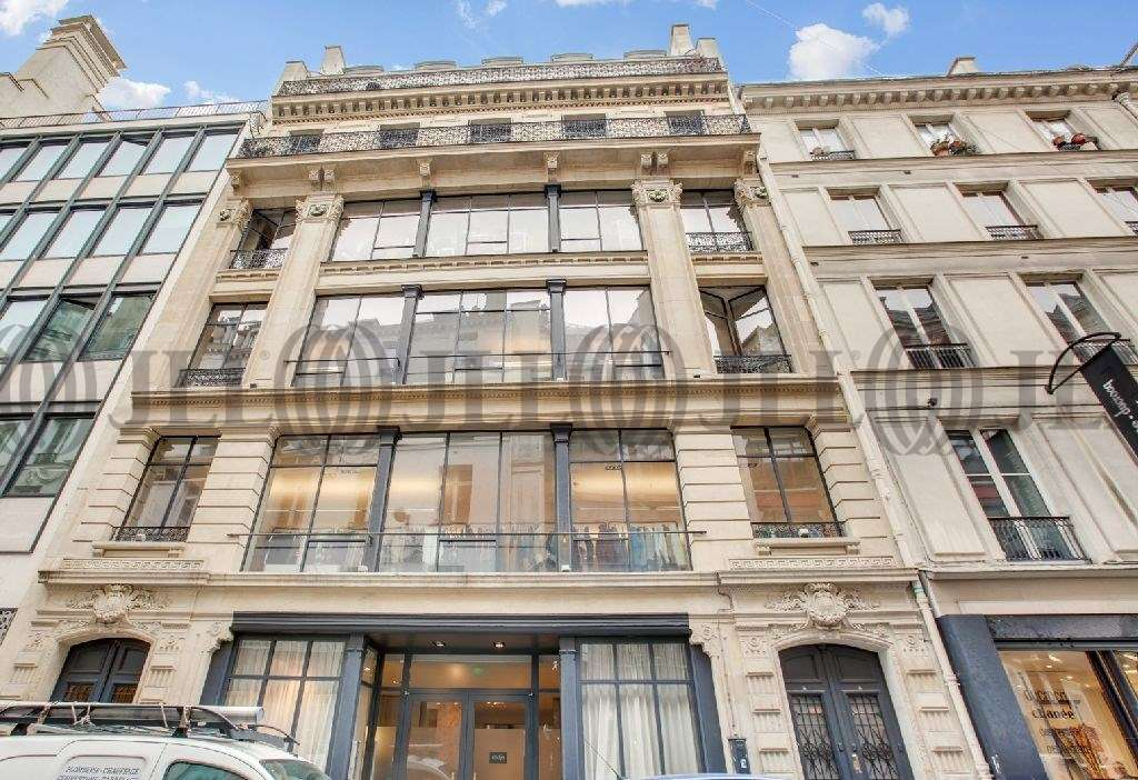 Bureaux Paris, 75002 - 24 RUE DU MAIL - 9535476