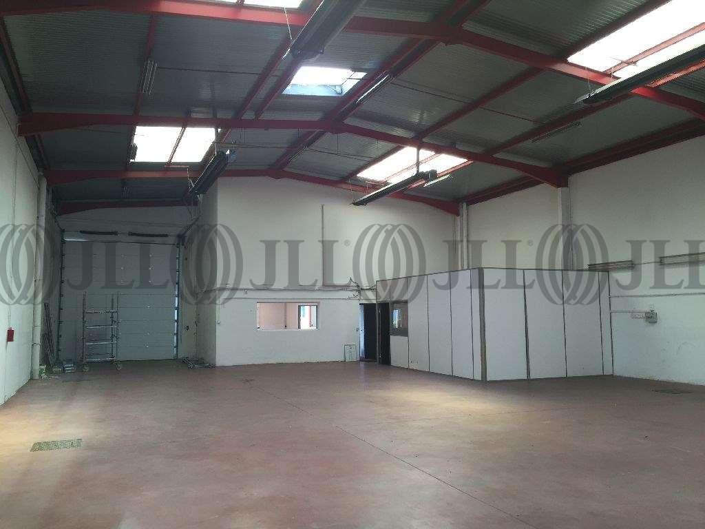Activités/entrepôt Venissieux, 69200 - Bâtiment d'activité adapté au négoce - 9535523