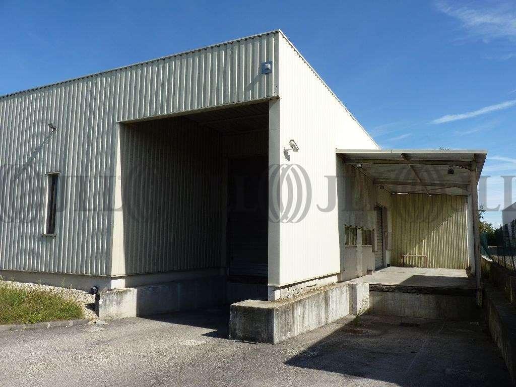 Activités/entrepôt Genas, 69740 - Location entrepot Genas - Lyon Est (69) - 9535936